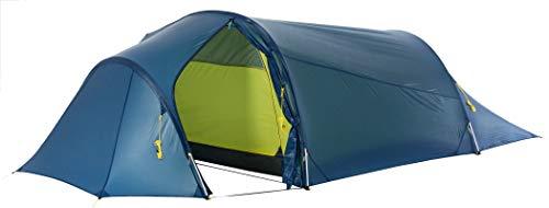 Helsport Lofoten Superlight 3 Camp Zelt Blue 2020 Camping-Zelt