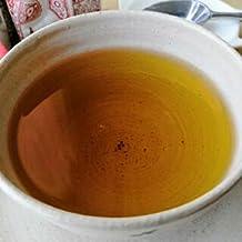 【本格】紅茶 ティーバッグ 20個 ヌワラエリヤ マハガストッテ茶園 BOP/2021