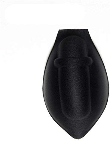 Bulge enhancing cup _image1