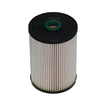 1 filtre à air MANN-FILTER C 35 154//1 adapté pour VAG