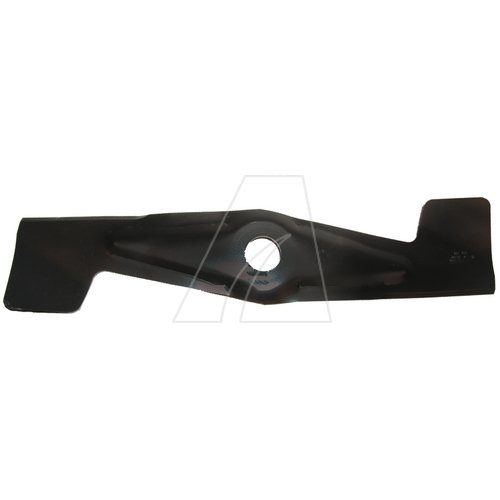 46,9 cm Standard Messer für MotorrasenmäherLänge [mm]: 469ZB: 32AL: AB: Ausführung: standardLoch- Ø [mm]: Stück je VE: Leitnummer: