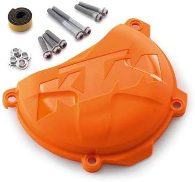 KTM Surprise National products price Clutch Cover 7753099400004 Protector