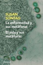 ENFERMEDAD Y SUS METAFORAS Debols!ll