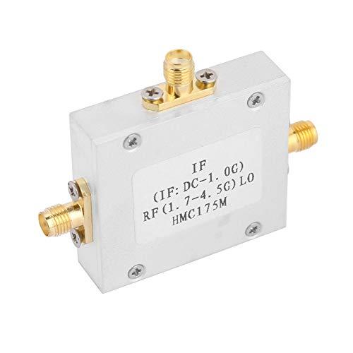 Mezclador DC-1.0G 9dBm Módulo HMC175 de 8 pines para análisis de señales