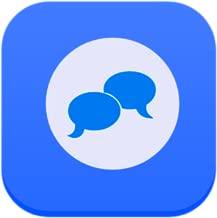 StandChat Messenger