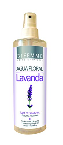 YNSADIET Blumenessenz, 1er Pack(1 x 250 ml)
