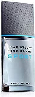 L'Eau D'Issey Sport by Issey Miyake 100ml