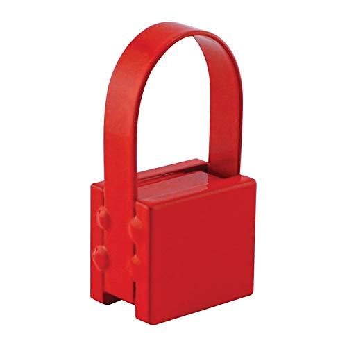 MASTER MAGNETICS TV472855 Powerful Handle Magnet