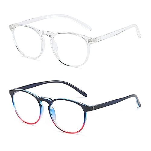 aumento lentes de moda fabricante VOICEPTT