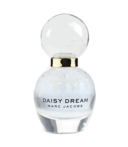 Marc Jacobs Daisy Dream Eau De Toilette 0.13Oz/4ml New In Box