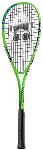 Recopilación de Ropa de Squash para Niño disponible en línea para comprar. 14