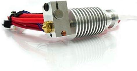 E3D Prusa MK3 MK3S V6 HotEnd Kit product image