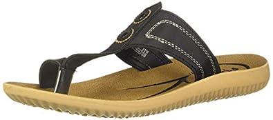 FLITE Women's Pul091l Fashion Slippers