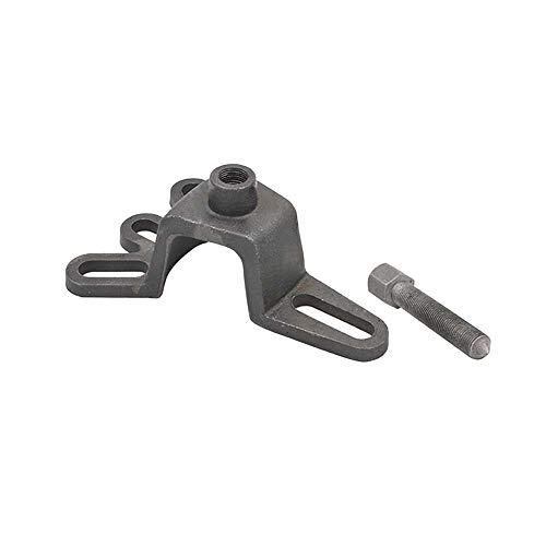 VVU Werkzeug zum Entfernen der Bremstrommel nach dem Entfernen der Bremswanne Universalstapel ziehen