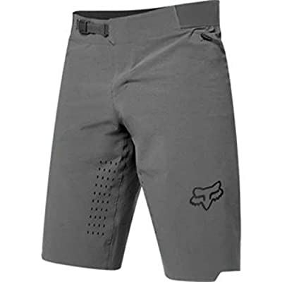 UK NEW 2020 Summer Fox Racing Shorts Men/'s MTB DH Mountain Bike Demo Shorts