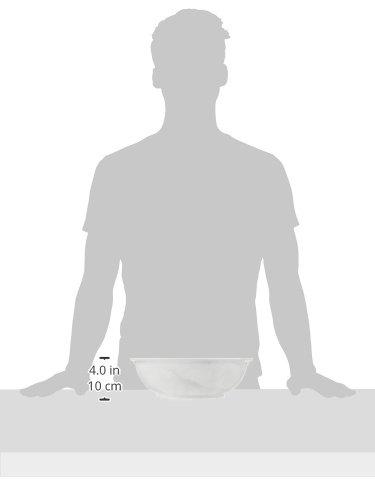 テクセルバイオ ビタット ホワイト 1コ入 [0017]