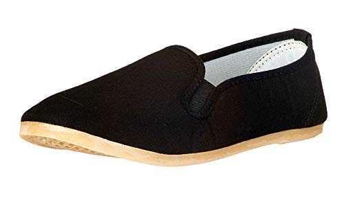 Ju-Sports Kung Fu Slipper