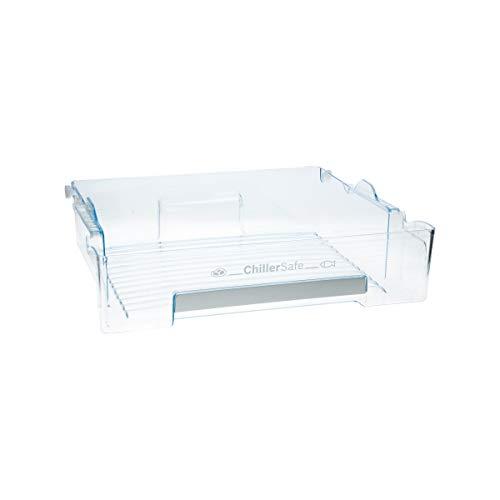Recamania Cajón Verduras frigorífico Bosch KGN39A7101 663674