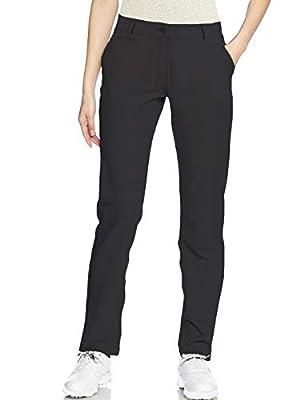 Lesmart Pantalones Golf para
