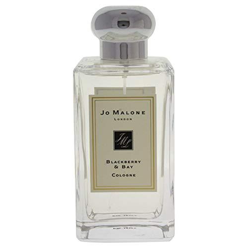 Jo Malone Blackberry & Bay Cologne Spray (Originally Without Box) 100ml/3.4oz - Damen Parfum