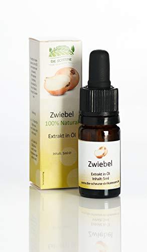 Die Scheune GmbH - Zwiebel Aroma 100% natürlich (eingelegt) (5ml) zuckerfrei entspricht 25 gelben Zwiebeln | Zwiebelaroma, Zwiebel Gewürz, Zwiebelgewürz, Zwiebeln, Zwiebeln flüssig, Zwiebel Pulver