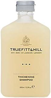 Truefitt and Hill Thickening Shampoo, 365 ml