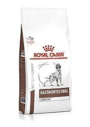 Gastro Dog food Dry food Model number: 3182550771160