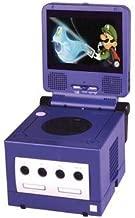 GameCube Monitor (Indigo)