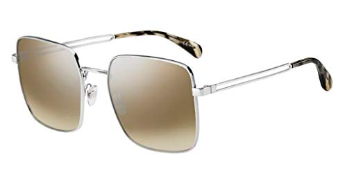 Givenchy Sonnenbrille (GV 7148/F/S 010/NQ 59)
