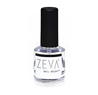 ZEVA Nail Bright One-Step