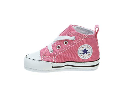 Best converse for baby pink for 2020