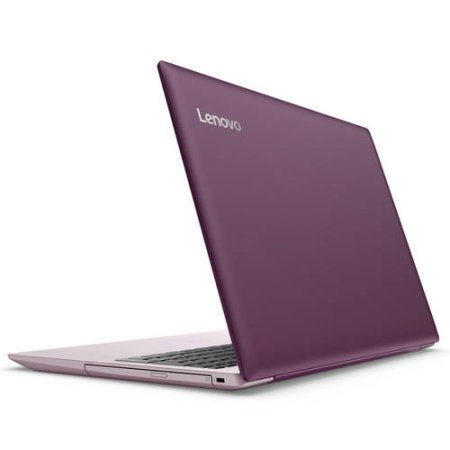 Comparison of Lenovo IdeaPad 320 (10-LENOVO-1352) vs Dell Inspiron 3000