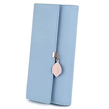phone wallet organizer light