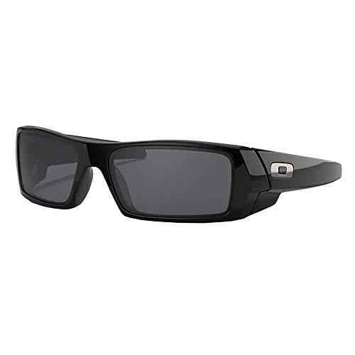 Dior Gafas de sol SKI 6 9A8/YO