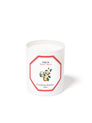 Carriere Freres-Pirum - Pear 6.5 oz