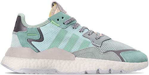 adidas Nite Jogger - Zapatillas para mujer