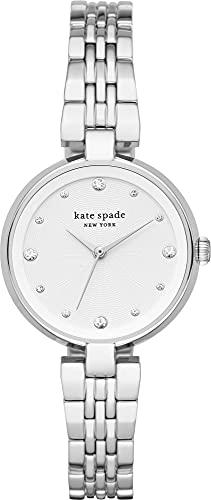 KATE SPADE Analógico KSW1667