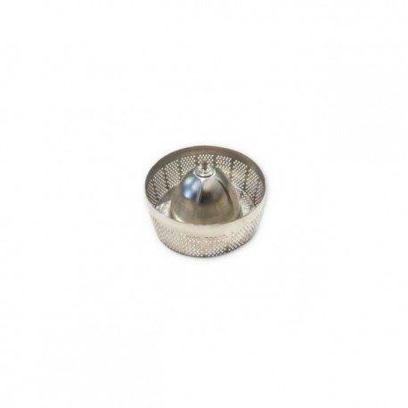 CubetasGastronorm Piña Filtro EXPRIMIDOR CUNILL - 33CU26830