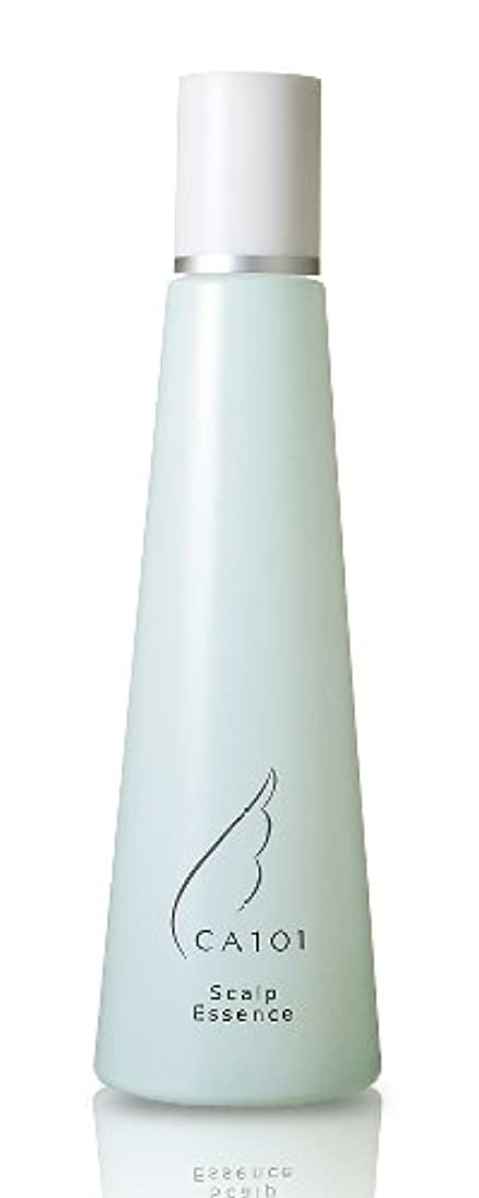 充電デコレーション切手CA101 薬用 スカルプエッセンス【医薬部外品】120ml 約1.5~2ヵ月分