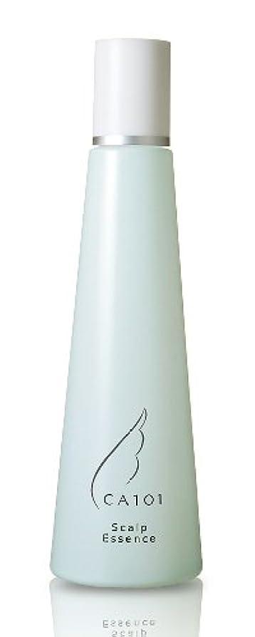 指定花輪種類CA101 薬用 スカルプエッセンス【医薬部外品】120ml 約1.5~2ヵ月分