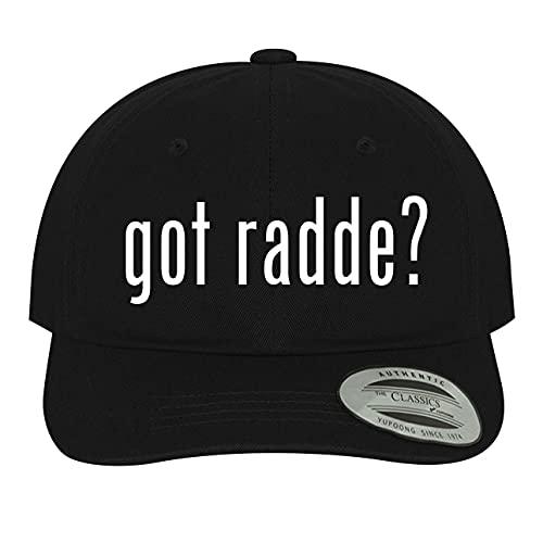 center caps for radd - 5