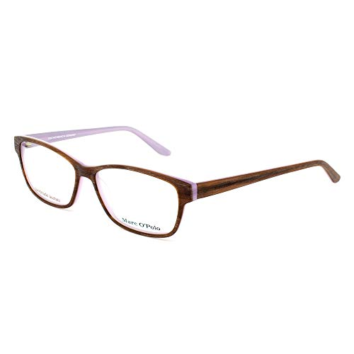 Marc O Polo Brille (MP 503061 60 53)