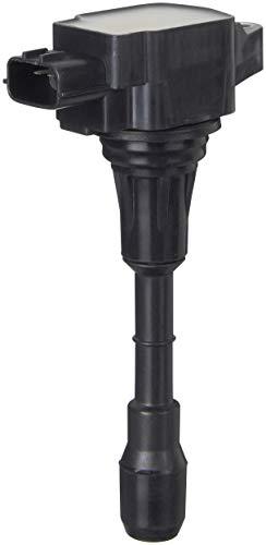Price comparison product image Spectra Premium C-750 Coil on Plug