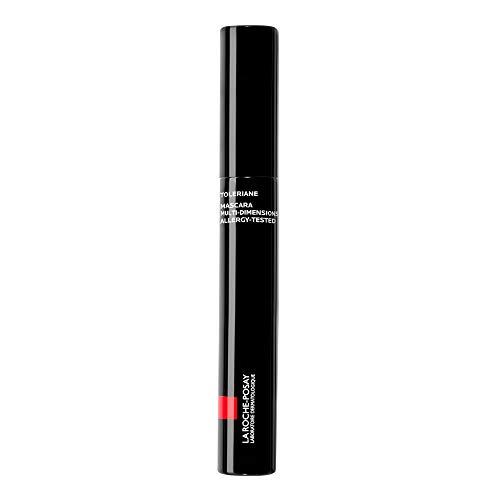 Roche Posay Toleriane Mascara Multi-Dimensions schwarz, 7.2