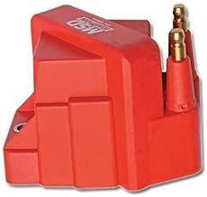 MSD 8224 Blaster Ignition Coil