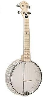 Best gold tone ukulele banjos Reviews