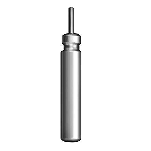 Elektronische vissen waterlek proof-lithium batterij pin mobiele telefoon LED vissen Float