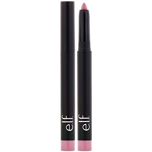 e.l.f. matt Lip Color, 0,06 Unze