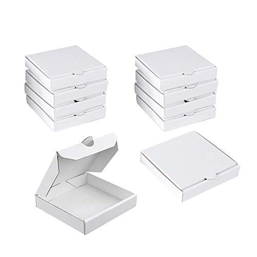 caja galletas carton fabricante Spec101