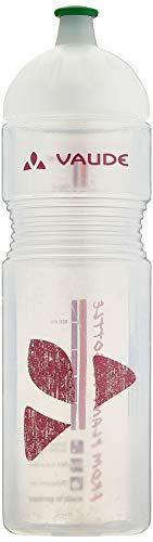 VAUDE Trinkflaschen Bike Bottle Organic, 0,75l, orange, one Size, 30376